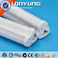 led beleuchtung t8 integrated fluorescent tube lighting 3 years warranty