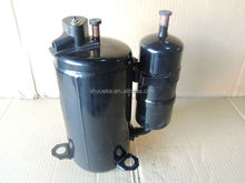 Hitachi Refrigration Compressor 303DH-47C2