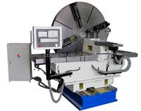 lathe machine conventional lathe machine tools, face lathe machine, geared head engine lathe