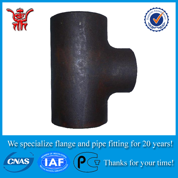 Low price and good quality pipe fitting tools name