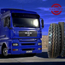 well known famous brand china manufacturer list 12r24 tires
