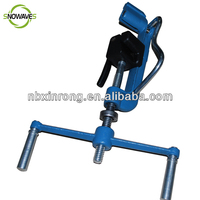 China Supplier for Steel Strapping Cutter