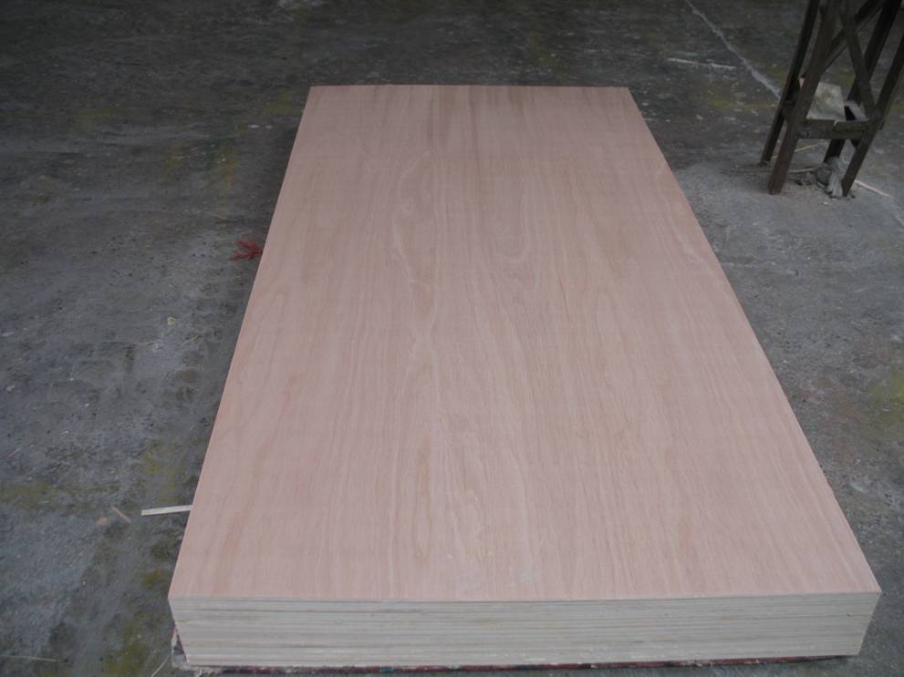 Okoume commercial plywood for furniture grade cheap for Furniture grade plywood