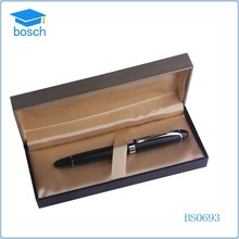 Wholesale promotional feature metal gift ballpoint pen