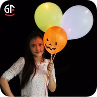 Wedding Decorations Wholesale China Heart Shape Led Balloon