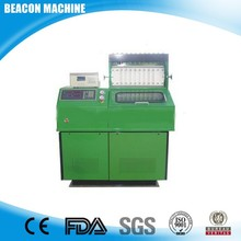 CR3000 Common Rail Diesel Pump and injector Test Bench and tester