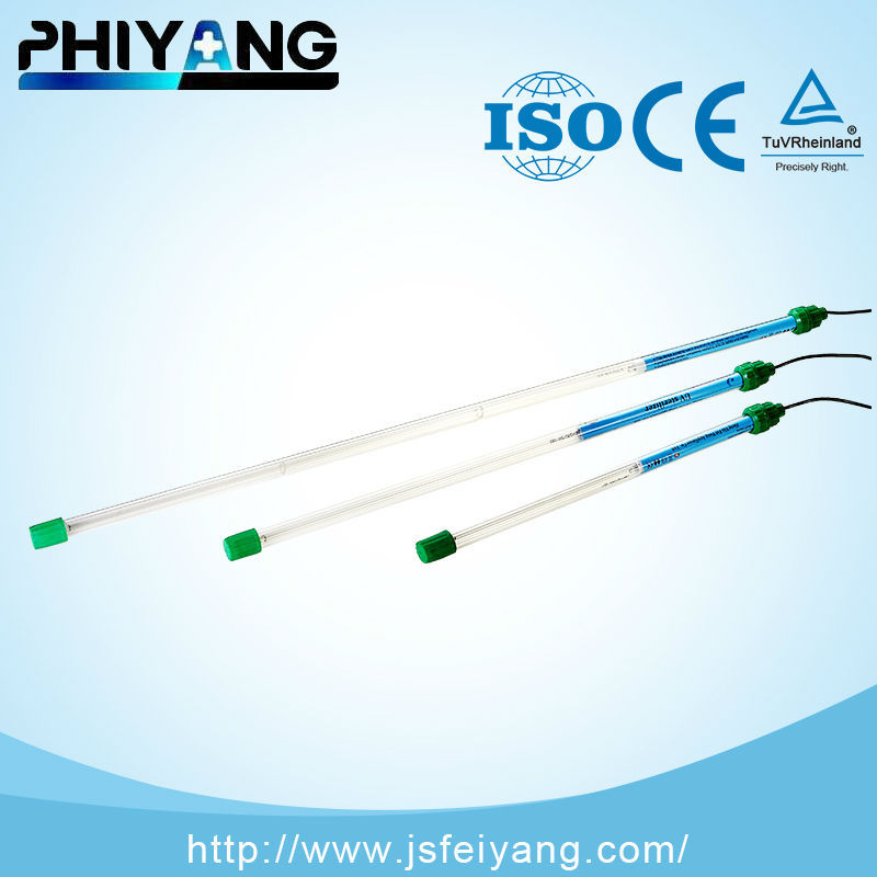 Uv light water purification home credit