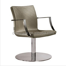 salon shop products barber chair repair manufacturer in China