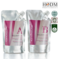 Salon Exclusive Permanent Hair Straight Cream,Long Lasting Straightening Cream,Hot Selling Hair Relaxers Brands