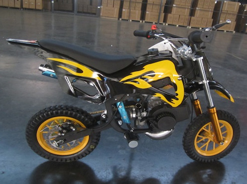 kids cheap dirt bikes for sale 50cc buy cheap dirt bike kids dirt bikes for sale 50cc kids. Black Bedroom Furniture Sets. Home Design Ideas