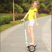 New design light mountain bike,Two wheel smart rickshaw