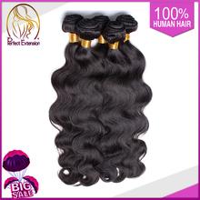 Best Price Brazilian Remy Hair,Brazilian Hair Wholesale In Brazil,Gray Human Hair Weave