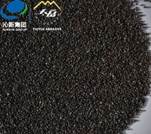 Aluminium oxide 96% TOP grade brown fused alumina