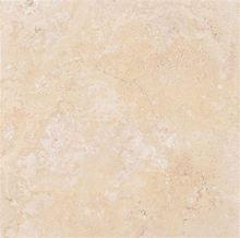 New arrival OEM design glazed marble floor tiles 60x60 wholesale price