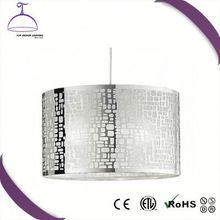 Professional Factory Cheap Wholesale Good Quality new design lighting contemporary pendant lights from China workshop