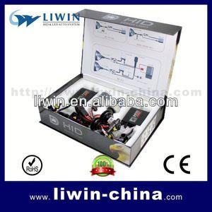 安い価格liwin8000khidキセノンキットhidモーター隠されたキセノンのキットキセノンキット9005リンカーンのためにオート電動自転車前照灯