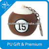 /product-gs/logo-factory-promotional-gifts-no-15-billiard-ball-key-ring-key-chain-novelty-gadget-1807850071.html