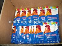 Veterinary medicine poultry multivitamins