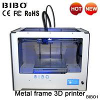 Best 3D Printer in India Bibo Rapid Prototyping 3D Printer/SLA 3D Printer