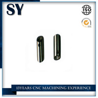 oem cnc steel turning service kansai special parts