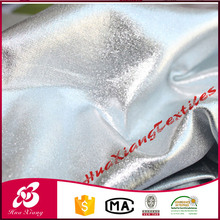 Alibaba china 10 years experience polyester 100% micro fiber peach skin