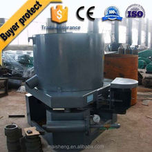 Highly Efficient ore mineral separator price from china