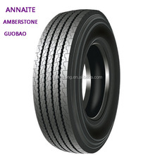 discount price 315/80R22.5-16 commercial truck tire prices