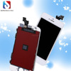 2015 Free Shipping!!! For Apple iphone 5 LCD with touch screen for apple lcd digitizer oem