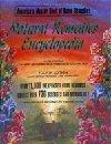 Natural Remedies Encylclopedia