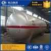 6162x2132x2710mm 20 000 litres big lpg tanks, horizontal Safety ammonia tank,lpg tank for sale