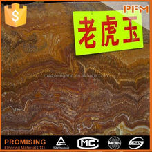 Custom-Tailor Premium Quality Introduction Of Marble