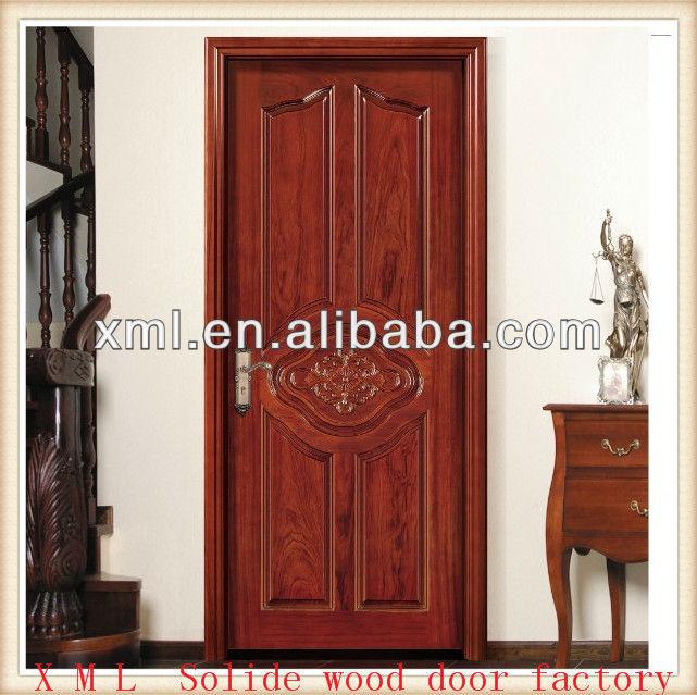 Hand carved teak wood main door designs made in chinacs
