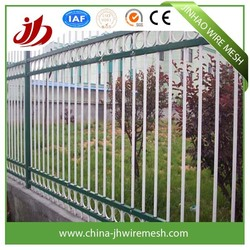 Holland Wire Mesh Euro Fence Manufacturer&Exporter