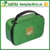 Top Selling Portable Ce Approved Emergency Earthquake Survival Kit