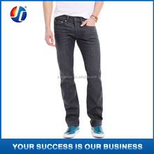 New washed grey straight jeans,jeans manufacturer,washing machines for jeans