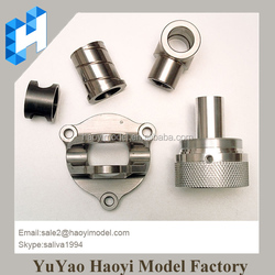 Steel material brass furniture/car/motorcycle connecting fitting parts