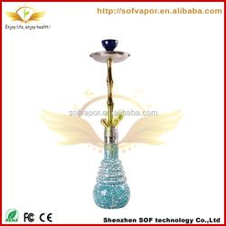 zinc alloy rinshisha ceramic bowl set shishalass bird vase shishalass cup with handle