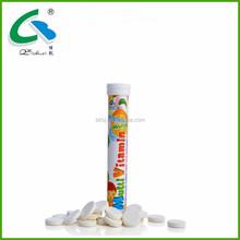 Sports supplements multivitamins energy drink formula