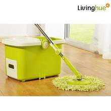 online shopping india new easy mop