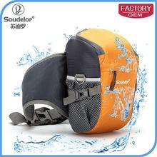 dslr camera accessories bag universal waterproof camera case slr camera case