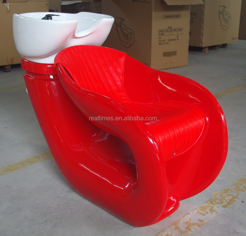 Wt 8251 hair salon chairs for sale shampoo chair furniture for Salon sofa for sale