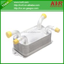 oil cooler used cars fo / volvo S40 II ( MS ) / C70 II Convertible / C30 oem 30683022 / 30723129 / 30741956