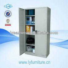 SC039 steel combination lock filing cabinet