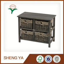School Furniture China Suppliers