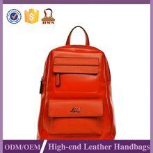 Top Selling Custom Fit Backpack Bag