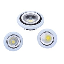 High quality E27 base led ar111 g53 16w lamp,16w ar111 led lamp,16w ar111 led lights