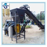 New designed Biomass Briquette Manufacturer in Maharashtr for Sale