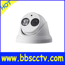 """security 1/2.8"""" sony IMX238 960P infrared night vision megapixel ahd camera"""