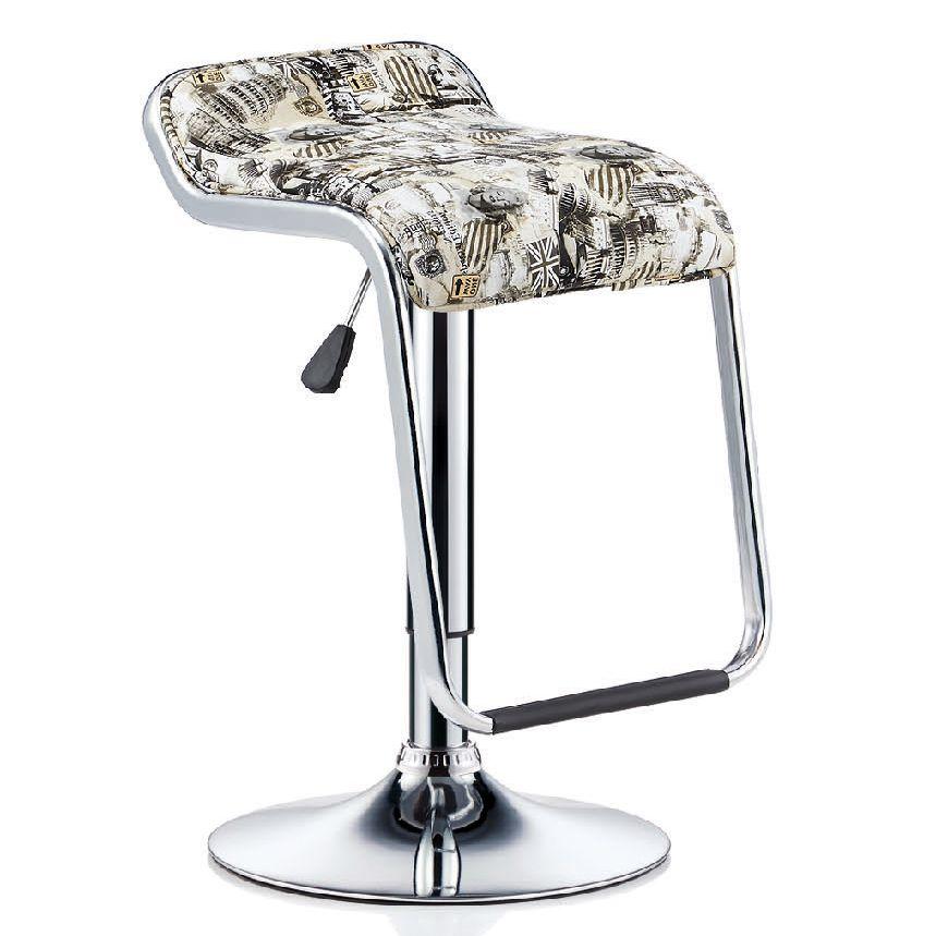 Уникальные металла кожаные секс барный стульчик для барной стойки