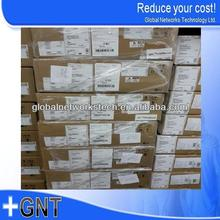 Cisco ASR 1000 Series Route Processor ASR1000-RP1
